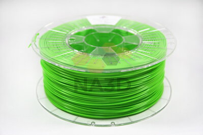 SPECTRUM PLA LIME