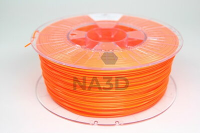 Spectrum Orange Lion PLA 2,85 mm 0,85 kg